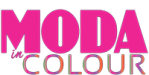 Moda In Colour